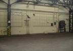 Magazyn, hala do wynajęcia, Gliwice Szobiszowice, 1824 m² | Morizon.pl | 7309 nr4