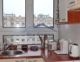 Morizon WP ogłoszenia | Mieszkanie na sprzedaż, Warszawa Żoliborz, 56 m² | 6131