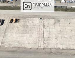 Morizon WP ogłoszenia | Działka do wynajęcia, Wrocław Maślice, 500 m² | 3011