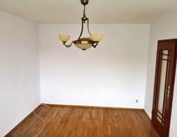 Morizon WP ogłoszenia | Mieszkanie na sprzedaż, Szczecin Niebuszewo, 52 m² | 9668