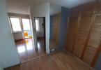 Morizon WP ogłoszenia | Mieszkanie na sprzedaż, Szczecin Niebuszewo, 43 m² | 0124