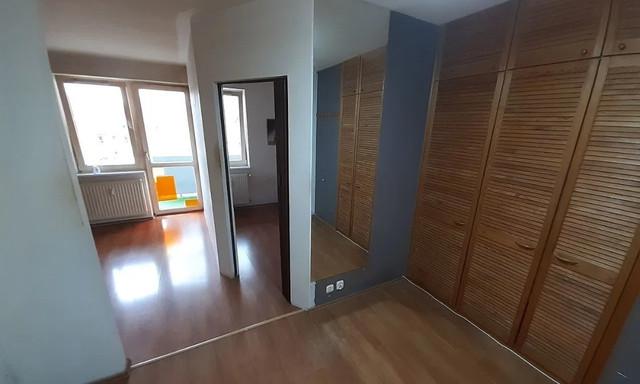 Mieszkanie na sprzedaż <span>Szczecin, Niebuszewo</span>