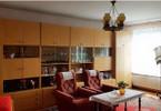 Morizon WP ogłoszenia | Mieszkanie na sprzedaż, Wrocław Karłowice, 70 m² | 6801