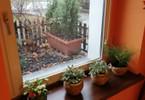 Morizon WP ogłoszenia | Mieszkanie na sprzedaż, Wrocław Os. Powstańców Śląskich, 54 m² | 0578