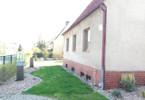 Morizon WP ogłoszenia | Dom na sprzedaż, Kąty Wrocławskie, 130 m² | 4917