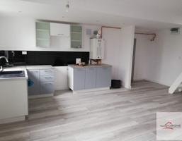 Morizon WP ogłoszenia   Mieszkanie na sprzedaż, Wrocław Zakrzów, 45 m²   7638