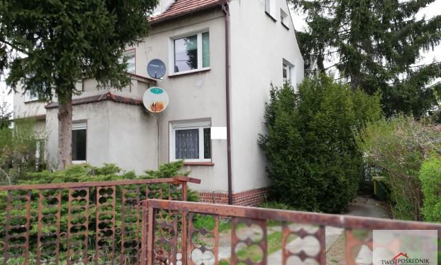 Mieszkanie na sprzedaż <span>Wrocław, Psie Pole, Karłowice</span>