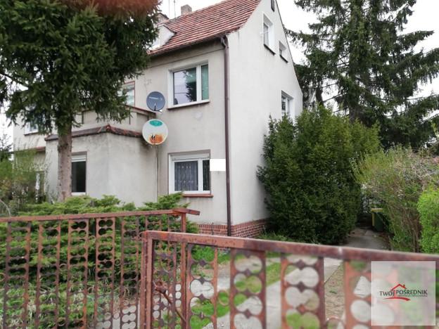 Morizon WP ogłoszenia | Mieszkanie na sprzedaż, Wrocław Karłowice, 102 m² | 9897
