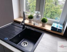 Morizon WP ogłoszenia | Mieszkanie na sprzedaż, Wrocław Zakrzów, 57 m² | 7638