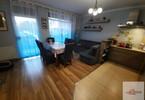 Morizon WP ogłoszenia | Mieszkanie na sprzedaż, Wrocław Stabłowice, 52 m² | 7586