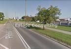 Morizon WP ogłoszenia | Działka na sprzedaż, Białystok Zawady, 4424 m² | 8127