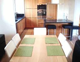 Morizon WP ogłoszenia | Mieszkanie na sprzedaż, Warszawa Rembertów, 71 m² | 9671