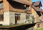 Morizon WP ogłoszenia | Dom na sprzedaż, Kraków Zakamycze, 550 m² | 3271