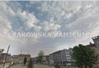 Morizon WP ogłoszenia | Lokal na sprzedaż, Kraków Podgórze Stare, 85 m² | 4832