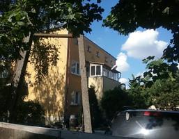 Morizon WP ogłoszenia | Dom na sprzedaż, Pruszcz Gdański, 445 m² | 8887
