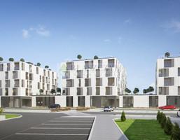 Morizon WP ogłoszenia | Obiekt na sprzedaż, Poznań, 700 m² | 5128