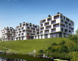 Morizon WP ogłoszenia | Mieszkanie na sprzedaż, Poznań Starołęka, 127 m² | 1804