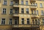 Morizon WP ogłoszenia   Mieszkanie na sprzedaż, Poznań Stare Miasto, 115 m²   3440