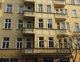 Morizon WP ogłoszenia | Mieszkanie na sprzedaż, Poznań Stare Miasto, 115 m² | 3440