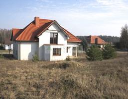 Morizon WP ogłoszenia   Dom na sprzedaż, Skoki, 247 m²   8897