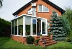 Morizon WP ogłoszenia | Dom na sprzedaż, Chyby, 150 m² | 7904