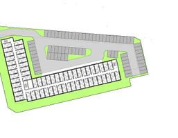 Morizon WP ogłoszenia | Działka na sprzedaż, Poznań Bukowska (Poznań-Jeżyce), 5069 m² | 0548