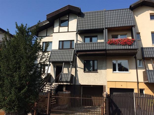 Morizon WP ogłoszenia | Dom na sprzedaż, Poznań Ogrody, 320 m² | 8405