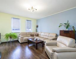 Morizon WP ogłoszenia | Mieszkanie na sprzedaż, Poznań Stare Miasto, 84 m² | 7816