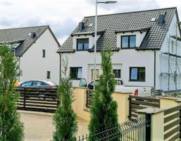 Morizon WP ogłoszenia | Dom na sprzedaż, Dopiewiec, 110 m² | 2480
