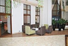 Biuro do wynajęcia, Wrocław Stare Miasto, 205 m²