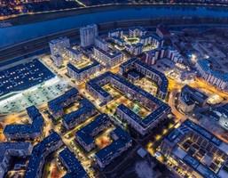 Morizon WP ogłoszenia | Mieszkanie na sprzedaż, Wrocław Huby, 79 m² | 7563