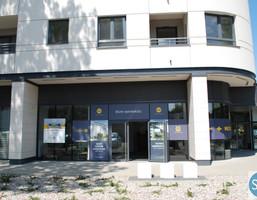 Morizon WP ogłoszenia | Lokal handlowy na sprzedaż, Warszawa Szczęśliwice, 151 m² | 1303