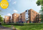 Morizon WP ogłoszenia | Mieszkanie na sprzedaż, Warszawa Białołęka, 42 m² | 8403