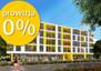 Morizon WP ogłoszenia | Mieszkanie na sprzedaż, Warszawa Ursynów, 45 m² | 5116