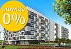 Morizon WP ogłoszenia | Mieszkanie na sprzedaż, Warszawa Ursus, 42 m² | 5117