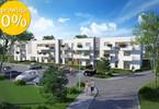 Morizon WP ogłoszenia   Mieszkanie na sprzedaż, Warszawa Białołęka, 55 m²   6156