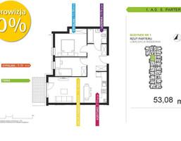 Morizon WP ogłoszenia | Mieszkanie na sprzedaż, Warszawa Białołęka, 53 m² | 2660