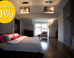Morizon WP ogłoszenia | Mieszkanie na sprzedaż, Warszawa Wawer, 224 m² | 6647