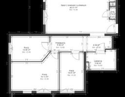 Morizon WP ogłoszenia | Mieszkanie na sprzedaż, Warszawa Bielany, 92 m² | 9162