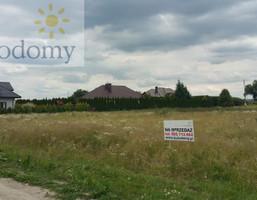 Morizon WP ogłoszenia | Działka na sprzedaż, Kolonia Lesznowola Postępu, 3836 m² | 2663