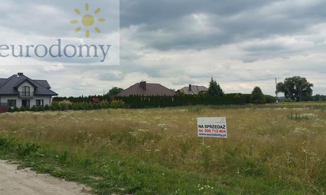 Działka na sprzedaż <span>Piaseczyński, Lesznowola, Kolonia Lesznowola, Postępu</span>