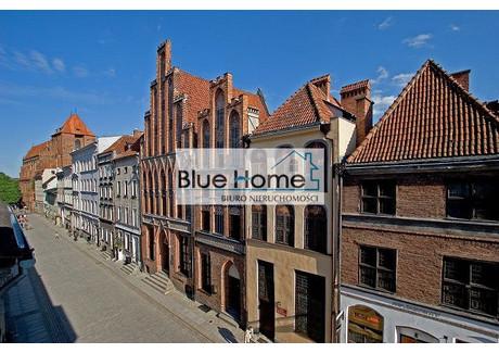 Lokal użytkowy na sprzedaż <span>Toruń M., Toruń, Stare Miasto</span> 1