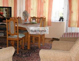 Morizon WP ogłoszenia | Dom na sprzedaż, Toruń Rubinkowo, 49 m² | 4160