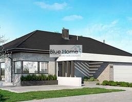 Morizon WP ogłoszenia | Dom na sprzedaż, Rozgarty, 140 m² | 4091