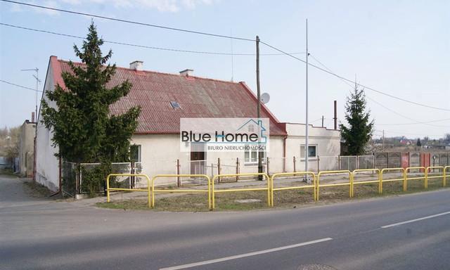 Działka na sprzedaż <span>Toruń M., Toruń, Mokre</span>