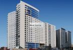 Morizon WP ogłoszenia | Mieszkanie na sprzedaż, Warszawa Śródmieście, 141 m² | 7182