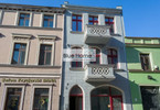 Morizon WP ogłoszenia | Hotel, pensjonat na sprzedaż, Toruń Starówka, 164 m² | 6019