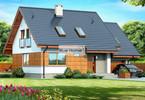 Morizon WP ogłoszenia | Działka na sprzedaż, Brzozówka, 1065 m² | 5829
