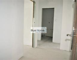 Morizon WP ogłoszenia | Mieszkanie na sprzedaż, Toruń Chełmińskie Przedmieście, 52 m² | 6713