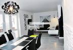 Morizon WP ogłoszenia   Dom na sprzedaż, Głogowo, 321 m²   1303